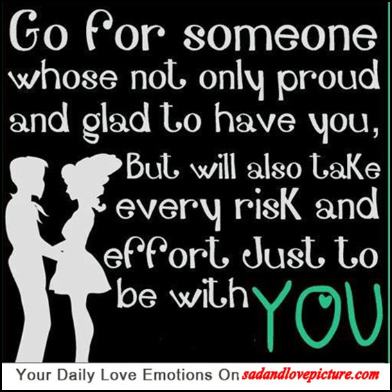 Love Quotes Emotional Quotes